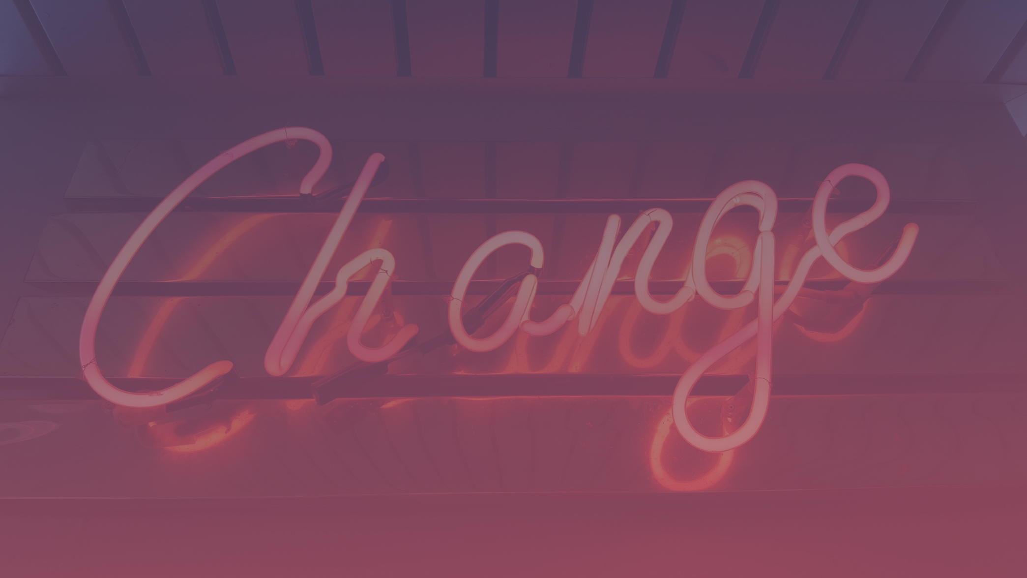 Change – Inspire ancre le changement